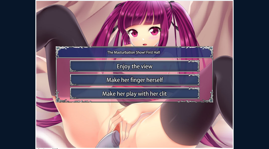 is nutaku.net safe