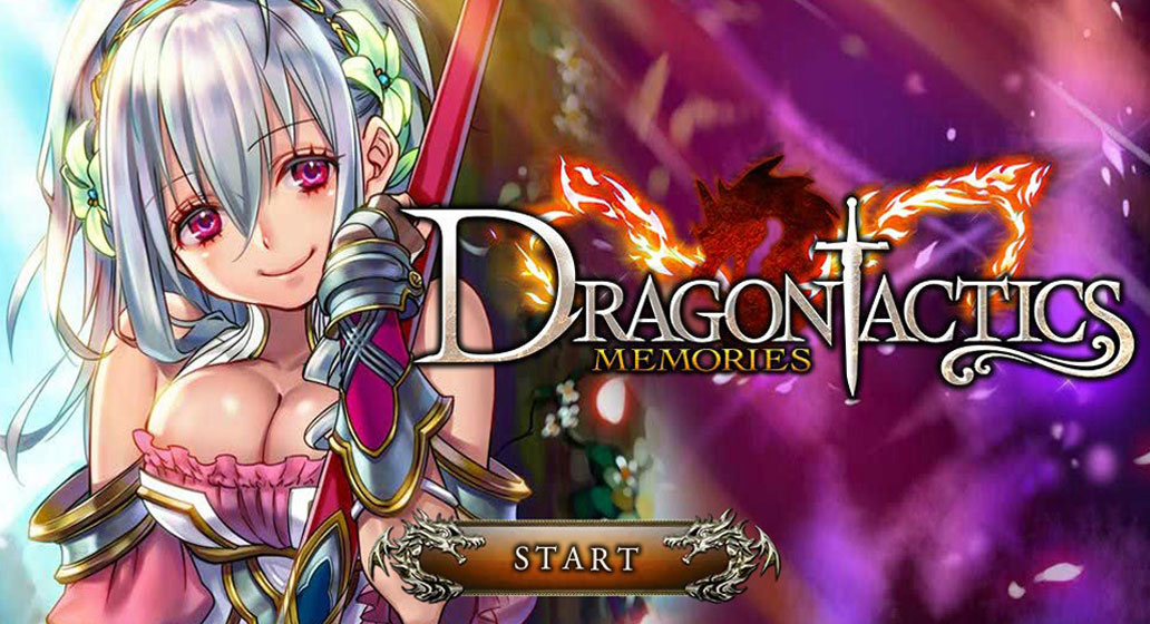 dragon tactics hentai