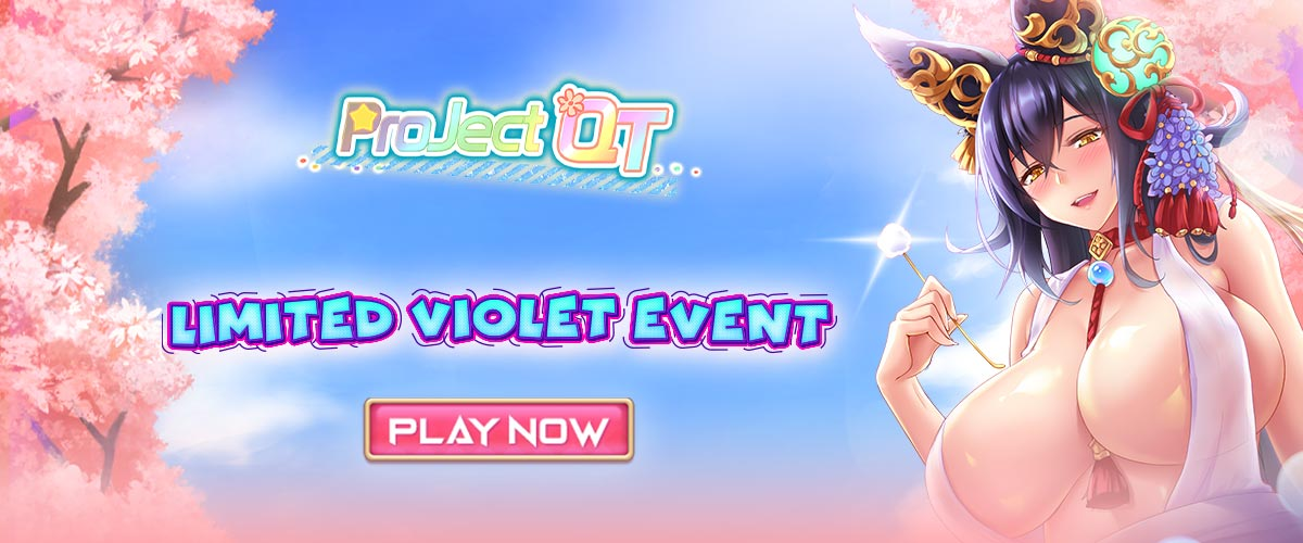 project qt hentai game event